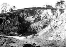 ParkCloseQuarry1948
