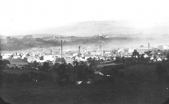 Barlick about 1890 from Monkroyd