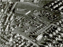 skipton-camp-aerial-view 1941